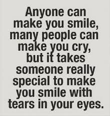 Text message to someone special. Love Quotes Quotes For Someone Special Love Quotes 2019