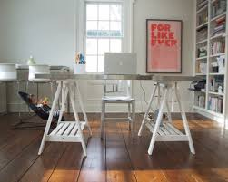 ikea office ideas. Ikea Home Office Design Ideas Photo Of Worthy Incredible Gigantic Hacked Classic