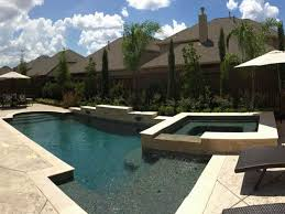 Pool Designs Spring Tx Spring Tx Home Owners Here Are Reasons Why A Swimming Pool