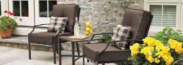 homedepot patio furniture. ideas u0026 howto patio furniture buying guide homedepot