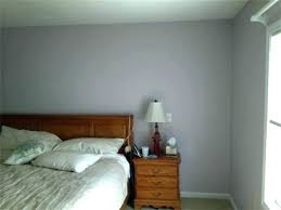 bedroom paint finish what paint finish for bedroom walls paint finishes for bedroom walls master bedroom