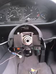 e36 dice mediabride bluetooth usb and ipod pictoral install the mic is fitted to the steering wheel cowl it just peeks over the m3 wheel it s a little more visible the sport wheel