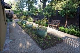 Gardening, but with emojis and less time 🌿. 42 Amazing Ideas Whimsical Garden Design 75 Whimsical Garden Ideas Pinterest Graph 6 Backyard Garden Landscape Small Backyard Gardens Garden Design