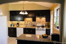 kitchens with white cabinets and black appliances. How To Decorate A Kitchen With Black Appliances White Cabinets Photo 5 Kitchens And C