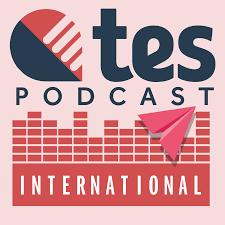 Tes International
