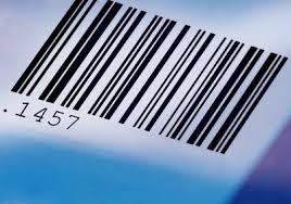 3M™ <b>Thermal Transfer</b> Label Materials   3M United States