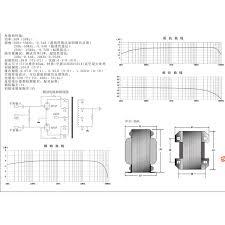 dsl phone line wiring diagram images peavey b amp wiring diagram on cat 5 wiring diagram to nid