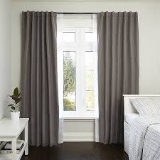 bay window curtain rods target elegant curtains bay window curtain rod traverse curtain rods