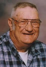 Hubert Stephens Obituary - Florala, Alabama | Legacy.com