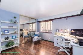 best online interior design programs. Interior Decorating Online Courses Canada Fresh Rh  Crossfitsteelbarbells Com Best Design University In Programs P