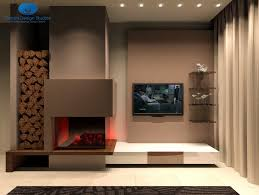 residential modern interior design malta gemini design studios ltd