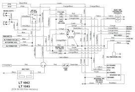 1527 cub cadet wiring diagram great installation of wiring diagram • cub cadet lt1042 wiring schematic wiring diagram todays rh 16 17 12 1813weddingbarn com cub cadet rzt 50 wiring diagram cub cadet pto switch diagram