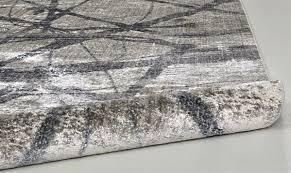 weave and wander kiba 3r877 rugs rugs