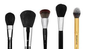 bronzer brush morphe. powder brushes bronzer brush morphe