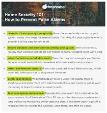 collect this idea how to prevent false alarms the best home security in memphis home security memphis d57