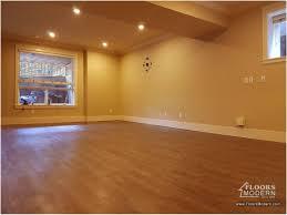 allure flooring over ceramic tile galerie flooring installations floor renovation and tiling projects of allure flooring