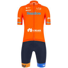 The official designs of all <b>Cycling Pro</b> Teams   BOBSHOP
