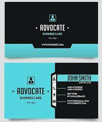 Free Club Membership Card Template Download Cards In Photoshop Loyalty