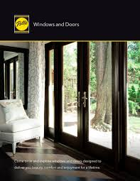 pella windows doors b lovely window blinds