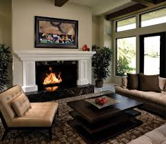 Man Living Room Fireplace For Small Living Room Homedesignwiki Your Own Home Online