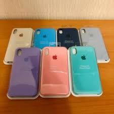 <b>Чехол Deppa</b> Case Air для iPhone X – купить в Реутове, цена 400 ...