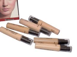 mac matte liquid foundation face primer gel spf 15 30