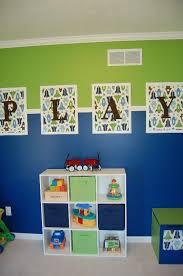 Marvelous Toy Room Paint Ideas Ideas - Best idea home design .