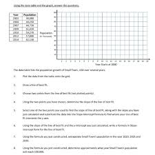 Awesome Collection of Scatter Plot Worksheets In Download Proposal likewise  in addition  as well Positive and Negative Correlation Worksheet   Problems   Solutions as well  besides Answers for Literary Analysis Activity Book Reading Support in addition SSAT Answer Doc besides 164 best Variability images on Pinterest   Math middle school also Scatter Plots Worksheet   Free Worksheet Printables as well  moreover Stem And Leaf Plot Questions With Data Counts Of About A High. on ter plot worksheet with answers