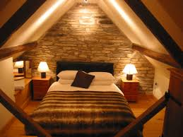 Bedroom:Sensational Romantic Modern Bedroom Lighting Designs Ideas Romantic  Attic Bedroom Lighting Ideas With Stone