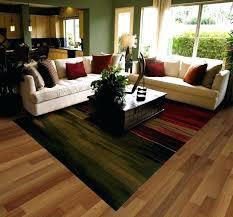 large oval rug large area rugs on area rugs large floor rugs rug sizes big large oval rug