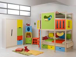 gautier kids furniture. wonderful kids mobi junior in gautier kids furniture