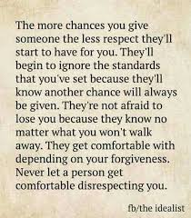 Emotional Abuse Quotes Images New Emotional Abuse Quotes Images Alluring Emotional Abuse Quotes Daily