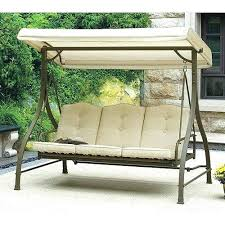 outdoor swing replacement parts best of patio swing replacement