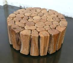 Full Size Of Coffee Tables:mesmerizing Popular Of Round Low Coffee Table  With Creative Circle ...