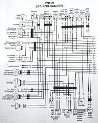 Kawasaki mule 2500 wiring diagram motor diagrams