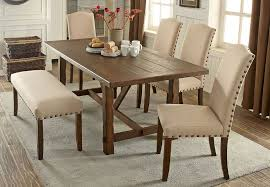 Luxury Transitional Style Dining Room Sharon Table Chandelier Chair  Furniture Transitional Furniture Style10