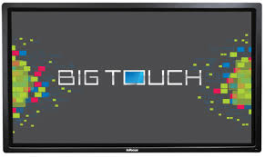 samsung tv 70 inch. 70 inch infocus bigtouch touchscreen computer inf7011 samsung tv a