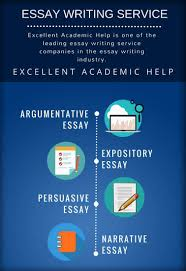 essay on service high school essay writing service top class essay  essay on service man essay on service to mankind asb th ringen