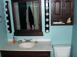 brown and blue bathroom accessories. Blue Bathroom Decor Brown And Master On Teal Accessories D