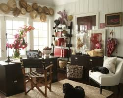 home office pottery barn. unique home home design on pottery barn office furniture 94 modular  to n