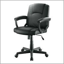 office chairs at walmart. Walmart Desk Chair | Corner Computer Aqua Office Chairs At R