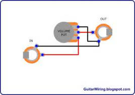 acoustic pickup wiring diagram images guitar pickup wiring wiring diagram acoustic guitar wiring circuit wiring