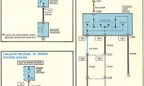 regular 2004 mazda 6 speaker wiring diagram 2004 mazda mpv radio Jayco Air Conditioning Wiring Diagram excellent g body wiring diagram wiring diagrams