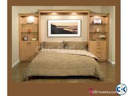 bedroom wall cabinet design. Brilliant Cabinet Bedroom Wall Cabinet Design Intended Bedroom Wall Cabinet Design R