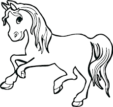 Coloring Pages For Adults Horses Coloring Pages For Adults Horses