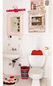Shabby Chic Bedroom Paint Colors Revitalized Luxury 30 Soothing Shabby Chic Bathrooms