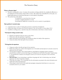college essay outline okl mindsprout co college essay outline