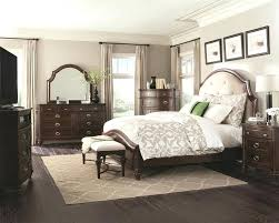 headboards upholstered headboard bedroom set bedroom set with upholstered headboard tall upholstered headboard bedroom furniture