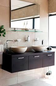 tile africa bathroom ideas. tile africa offers advice on styling your bathroom ideas r