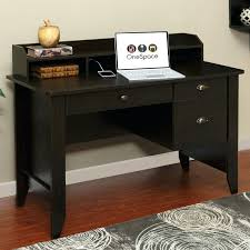 desk computer table baker computer desk with hutch computer desk table grommet cable wire hole plastic